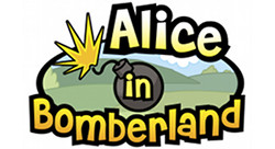 Alice in Bomberland